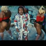 Download Video: Naira Marley – Idi Oremi (Opotoyi 2)
