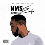 DOWNLOAD NOW>> Qoolshegs – NMS EP (No More Suffer)