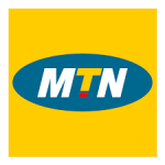 New Cheat!!! Get 2.5GB On MTN For ₦500