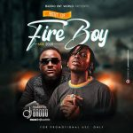 DOWNLOAD: Dj Baddo – Best Of Fireboy DML Mix 2020
