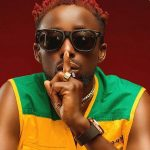 """You Will Not Die If You Love Wizkid, Davido And Burna Boy"" – Rapper, Erigga"