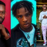 "INCOMING BANGER!!! DJ Neptune Ft Laycon & Joeboy – ""Nobody Remix"" (Video Snippet)"