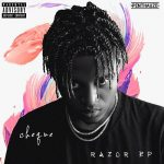 DOWNLOAD: SuperBoy Cheque – Zoom (Audio & Video)