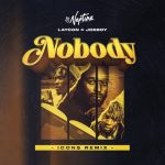DOWNLOAD: DJ Neptune Ft. Laycon & Joeboy – 'Nobody' (Icons remix)