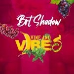 DOWNLOAD: Brt Shadow – Vine And Vibes (Audio & Video)