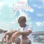 "DOWNLOAD: Joeboy – ""Lonely"" (Prod. by Dera)"