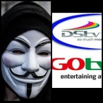 BREAKING!! DStv, Gotv Hacked By Anonymous – You Can View All Channels For Free Now (SEE THIS)
