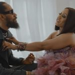 DOWNLOAD VIDEO: Phyno – Never (Official Video)