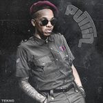 Download Music: Tekno – Puttin