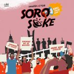 "DOWNLOAD: Small Doctor – ""Soro Soke"" (Prod. By 2TUponBeatz)"