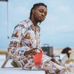 Omah Lay Sign Record Deal With American Record Label