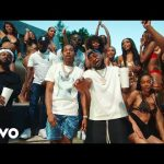 VIDEO: Davido Ft Lil Baby – So Crazy