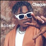 DOWNLOAD: Cheque – The Same
