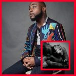 "GREATEST OF ALL TIME!!! Davido's ""A Better Time"" Album Hits 100 Million Streams In Just 3 Days"