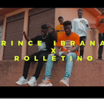 VIDEO: Prince Ibranar Ft. Rolletino – On God