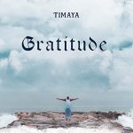 DOWNLOAD ALBUM: Timaya – Gratitude (All Tracks)
