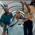VIDEO: DJ Neptune – Nobody (Icons Remix) ft. Laycon & Joeboy