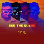 MUSIC: CDQ ft. Timaya – Total
