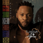 MUSIC: Flavour – Product of Grace