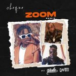 MUSIC: Cheque Ft. Davido & Wale – Zoom (Remix)