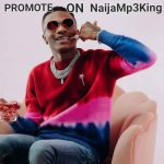 CHRISTMAS PROMO!! Get Your Song On NaijaMp3King For As Low As ₦5,000 Only