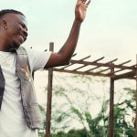 VIDEO: Stonebwoy ft. Davido – Activate