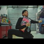 VIDEO: Tekno – Enjoy