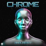 DOWNLOAD EP: Zinoleesky – Chrome (Eccentric)