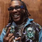 "Burna Boy's ""Twice As Tall"" becomes 2020 most-streamed Nigerian album on Spotify"