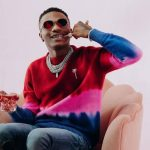 "Wizkid's ""Made in Lagos"" album breaks 21 records as it hits 181Million streams in 1 month (See Photo)"