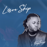 MUSIC: Kaptain – Lor Lor