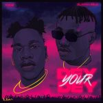 MUSIC: YKB ft. Zlatan – Dey Your Dey