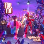 New Music + Video: Teni Ft. Davido – For You