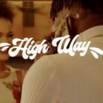 New Video: DJ Kaywise – HighWay Ft. Phyno